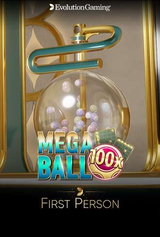 Jelly bean casino no deposit