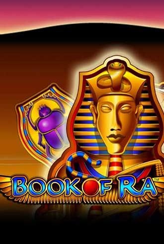 Book Of Ra Online Casino Latvia