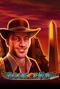 Book of ra free casino games