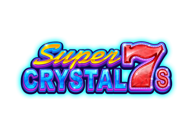Super Crystal 7s