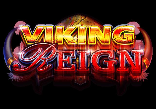 Viking Reign