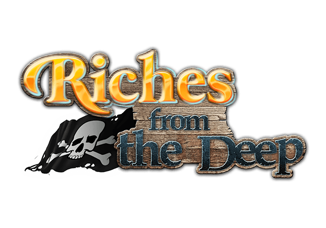 Riches from the Deep