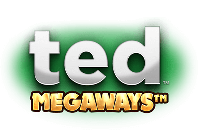 Ted™ Megaways™