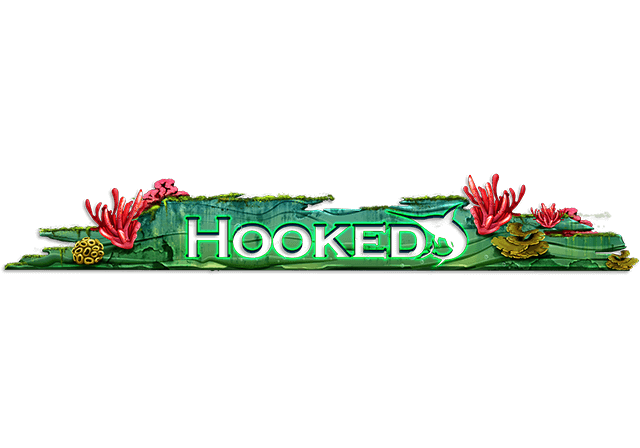 Hooked
