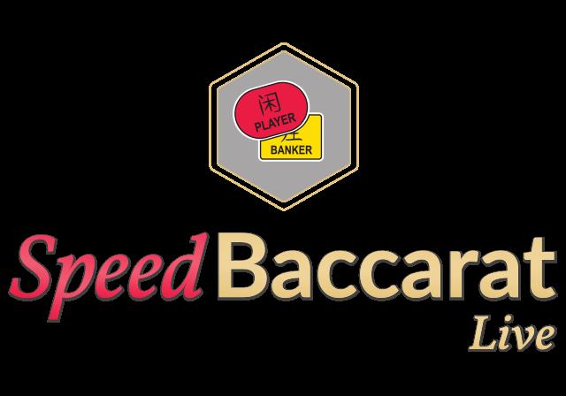 Speed Baccarat K