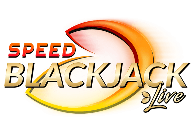 Speed VIP Blackjack A