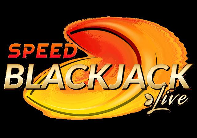 Classic Speed Blackjack 54