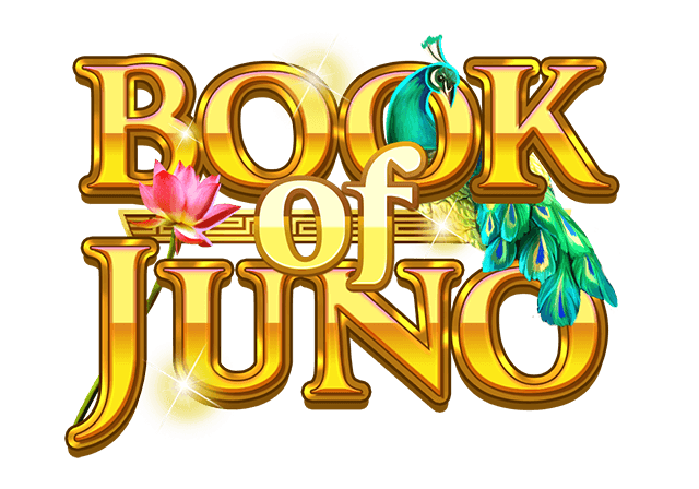 Book of Juno