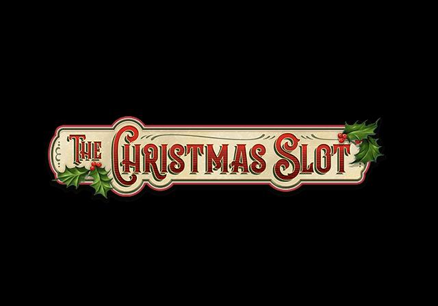 The Christmas Slot