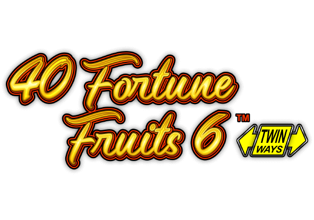 40fortune fruits 6