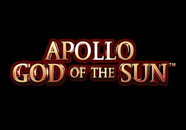Apollo God of the Sun™