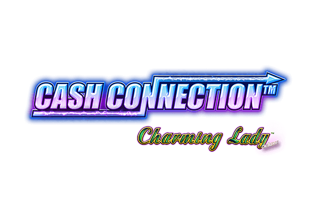 Cash Connection - Charming Lady linked