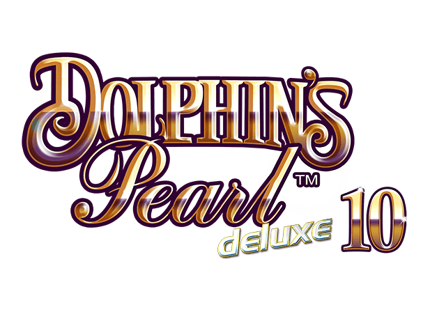 Dolphin's Pearls Deluxe 10