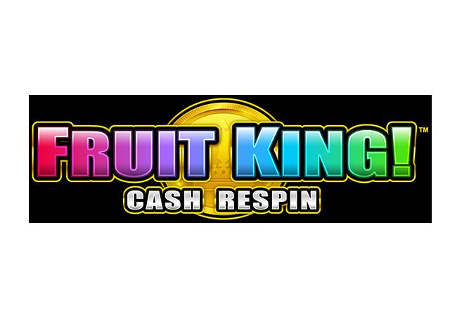Fruit King™