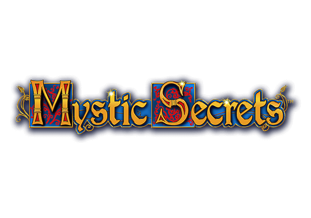 Mystery Secrets