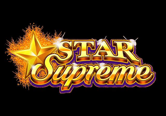 Star Supreme