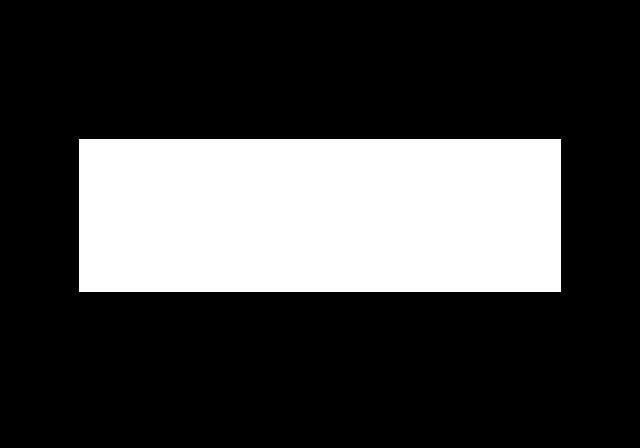 Auto-Roulette LiveG24