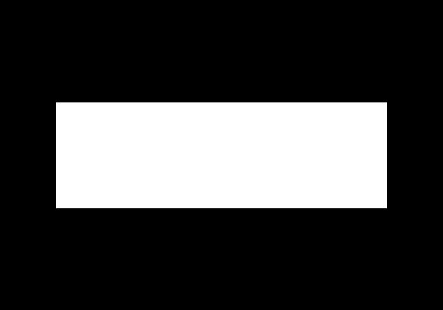 Roulette Macao LiveG24
