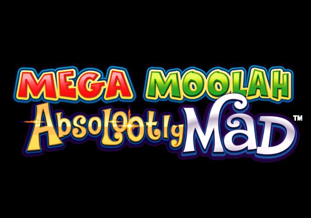 Absolootly Mad Mega Moolah™