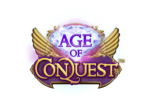 Age of Conquest™