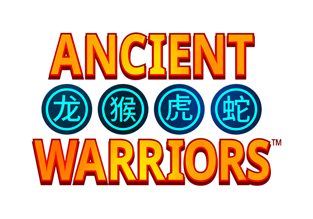 Ancient Warriors™