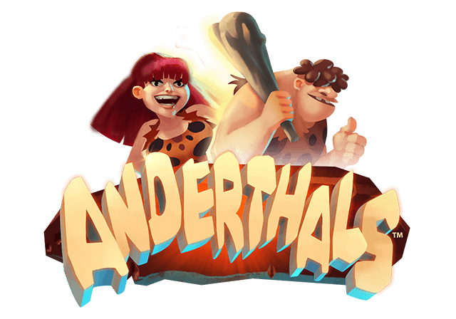 Anderthals™