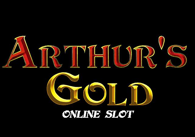 Arthurs Gold™