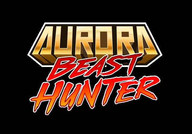 Aurora Beast Hunter™