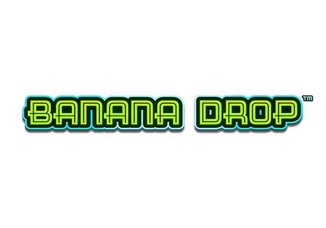 Banana Drop™