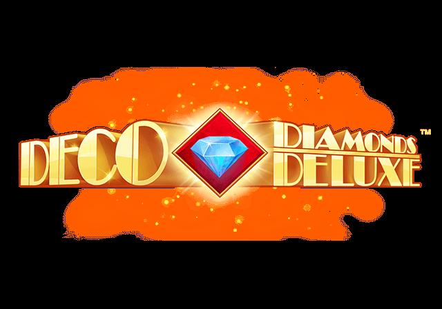 Deco Diamonds Deluxe™