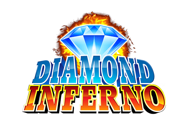 Diamond Inferno™