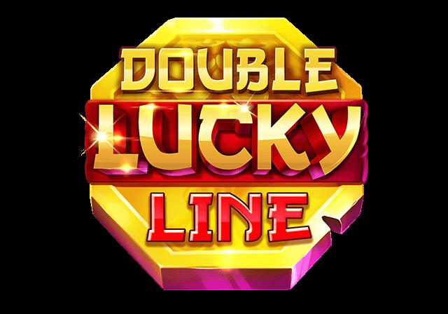 Double Lucky Line™