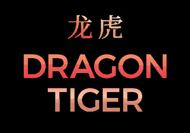 Switch Dragon Tiger