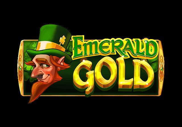 Emerald Gold