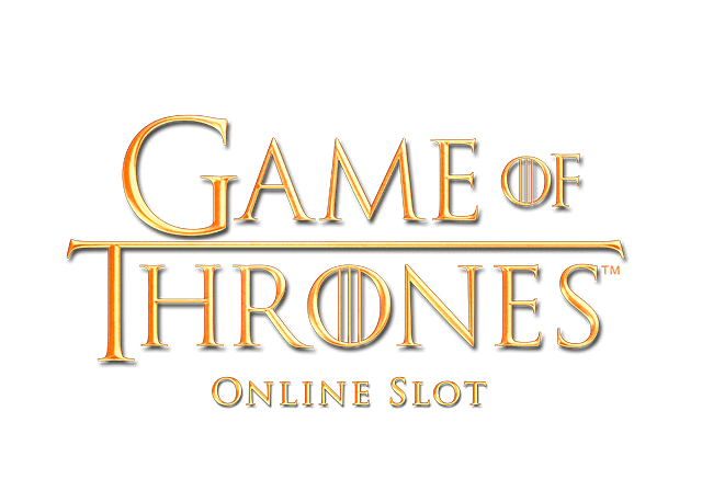 Game of Thrones-243 Lines