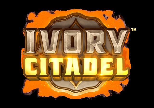 Ivory Citadel™
