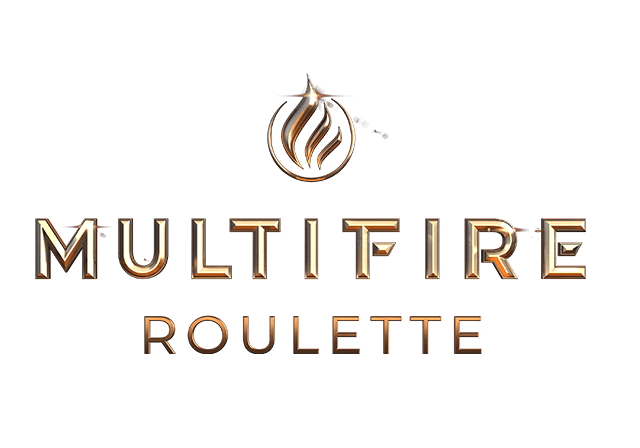 Switch Multifire Roulette