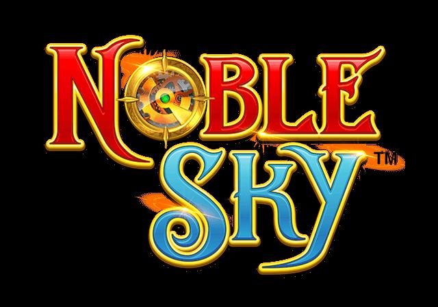 Noble Sky™
