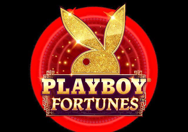 Playboy Fortunes™