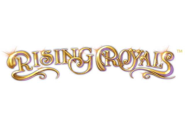 Rising Royals™