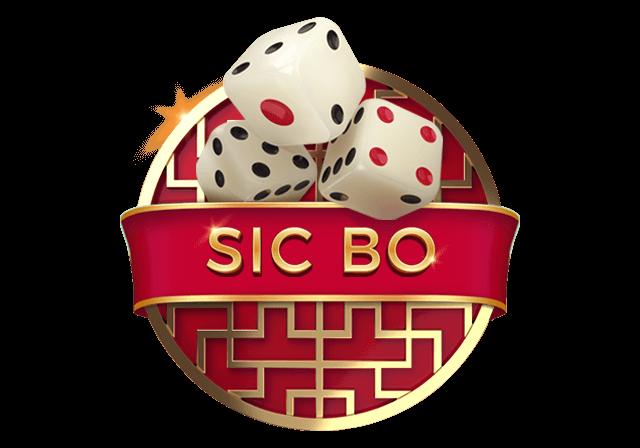 Switch Sic Bo