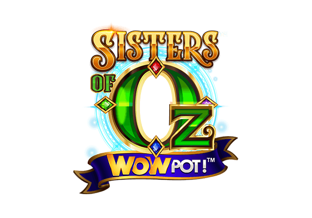 Sisters of Oz™ WowPot!™