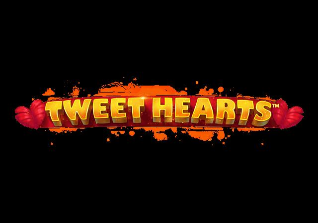 Tweethearts™