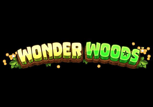 Wonder Woods™
