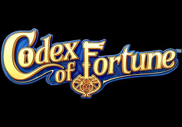 Codex of Fortune™