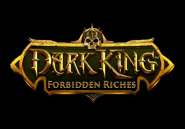 Dark King: Forbidden Riches™