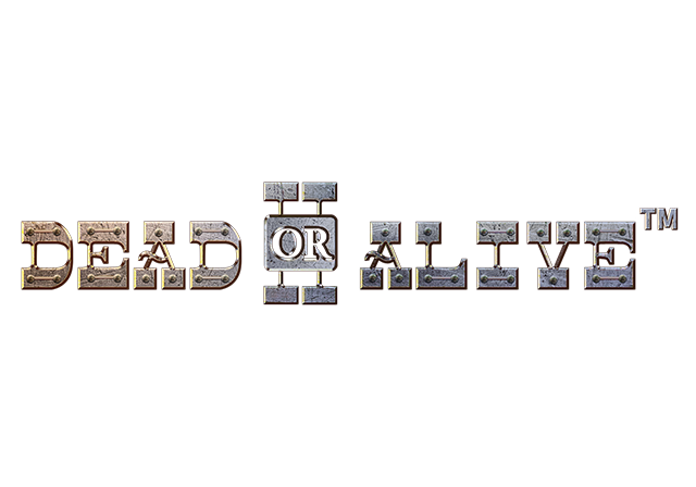 Dead or Alive 2™