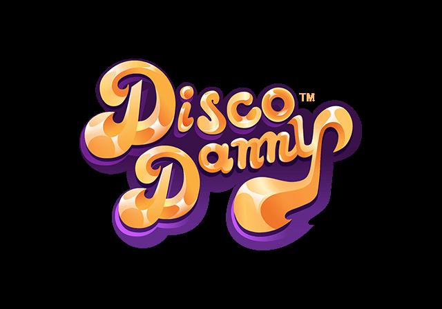Disco Danny™