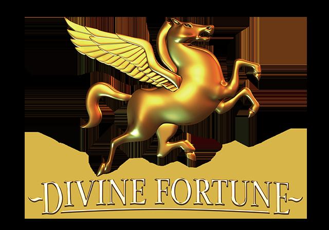 Divine Fortune™