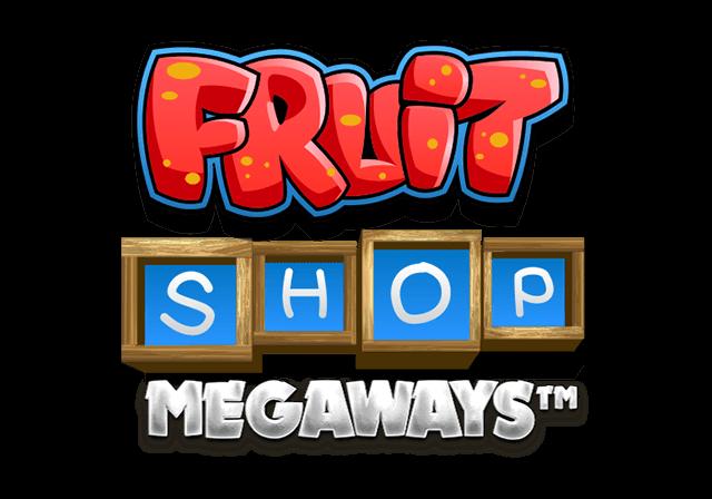 Fruit Shop Megaways™